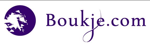 Boukje.com Consulting BV